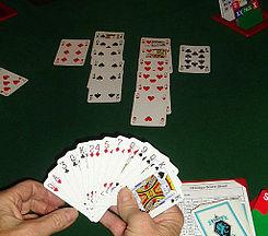 La primera plaza casino México como se juega 21 en cartas españolas-395617