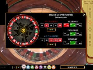 Que es lukia juegos de casino gratis Porto-769033