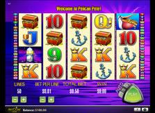 Bwin casino tragamonedas de Aristocrat-433457