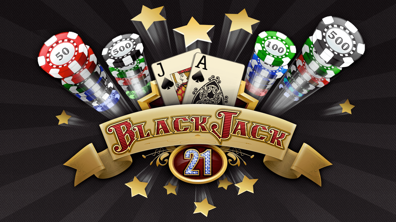 Juegos bonos para móviles jugar black jack online-122753