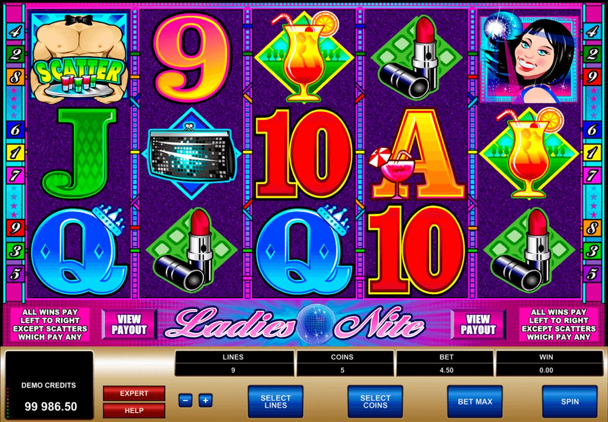 Jugar Thief tragamonedas casino play-802418