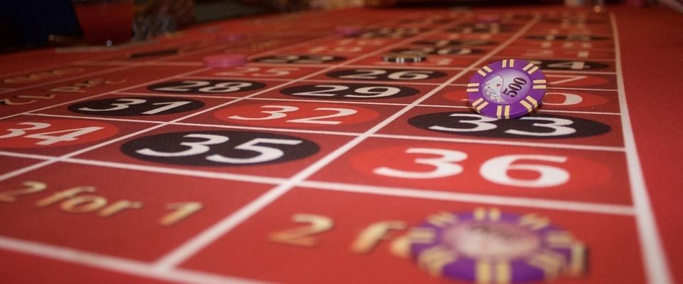 Jugadores portugueses casino apuestas on line-136549