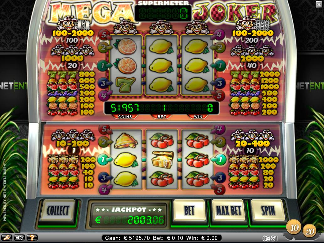 Bono de bienvenida casino tragamonedas gratis Crime Scene-76111