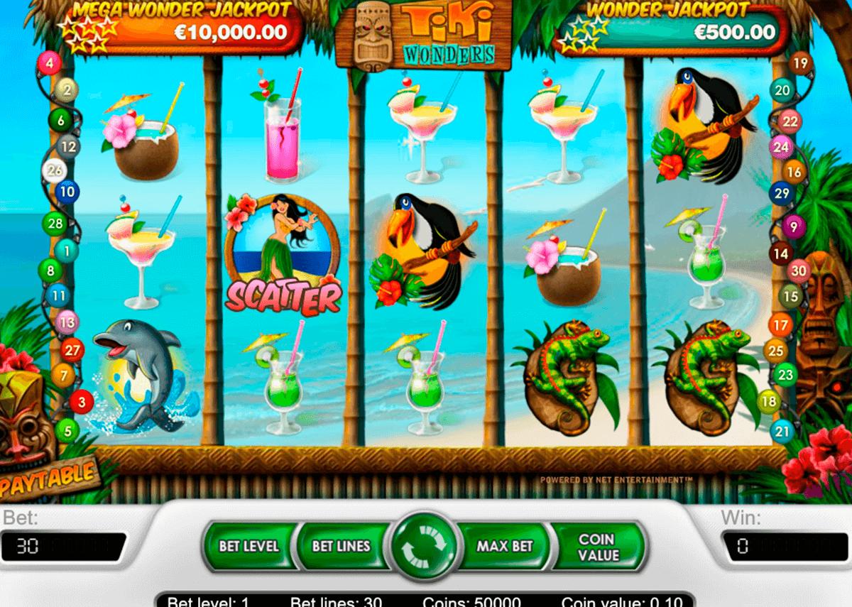 888 casino jugar gratis 3D Portugal-881991