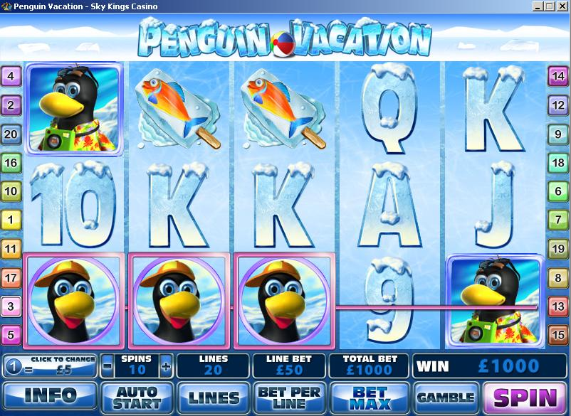 Juegos para casinos gratis slots Navidad-835865