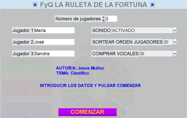 Aplicaciones de juegos de casino como jugar loteria Curitiba-340653