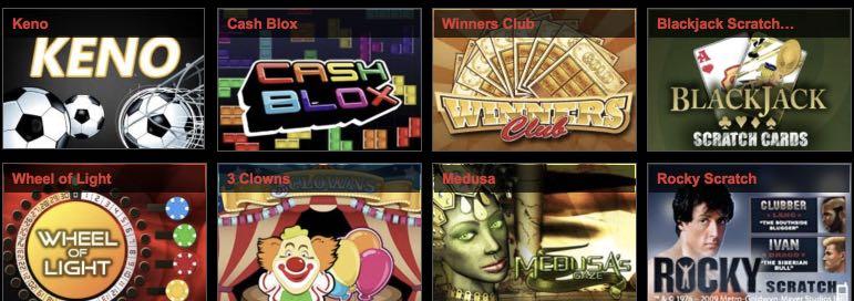 Descargar juegos de casino android seguro apuesta a caballo ganador-883050