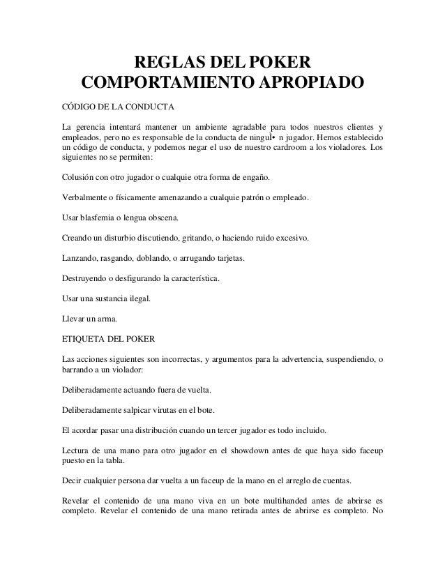 Freerolls poker casas de apuestas legales en Salta-746524
