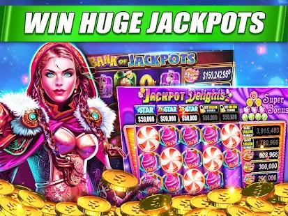 El mejor casino giros gratis en cuenta-729421