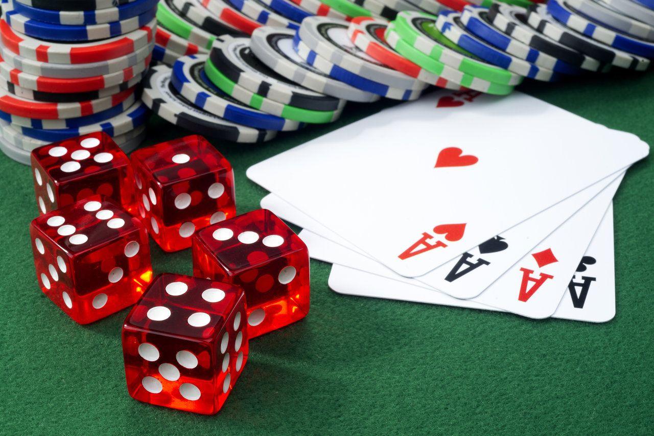Full tilt poker android casino online La Serena gratis tragamonedas-678726