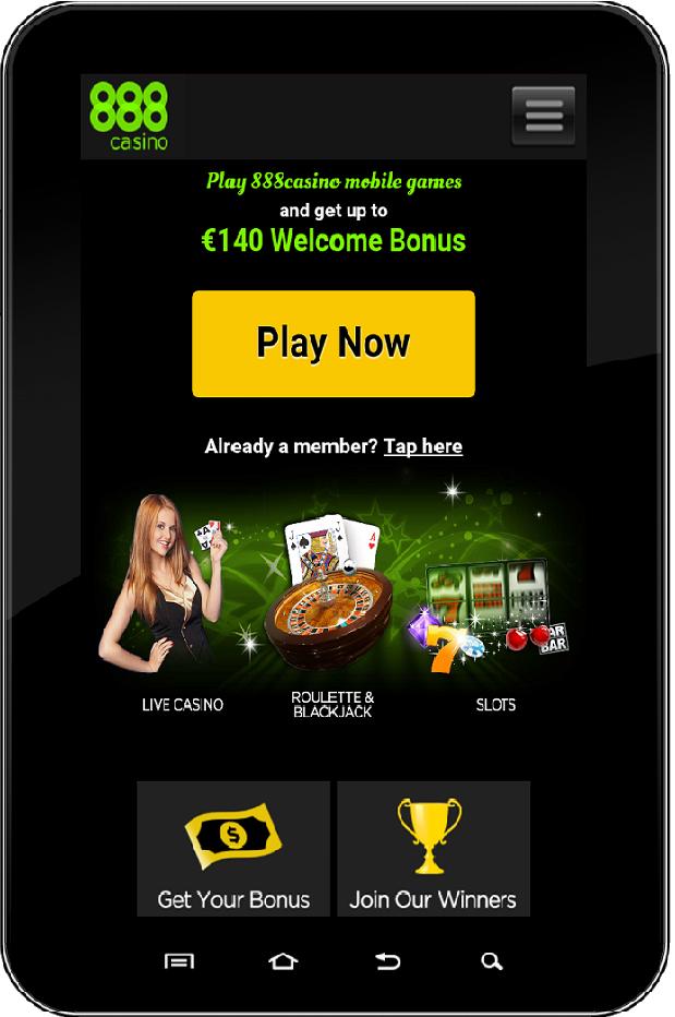 Cheques Bitcoins casino everest poker passport renewal-256039