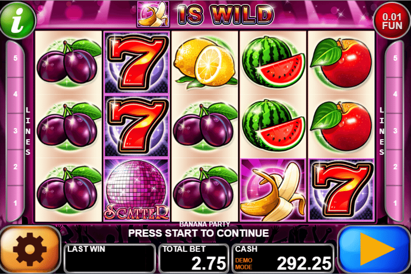 Lucky casino gratis online confiable La Plata-964499