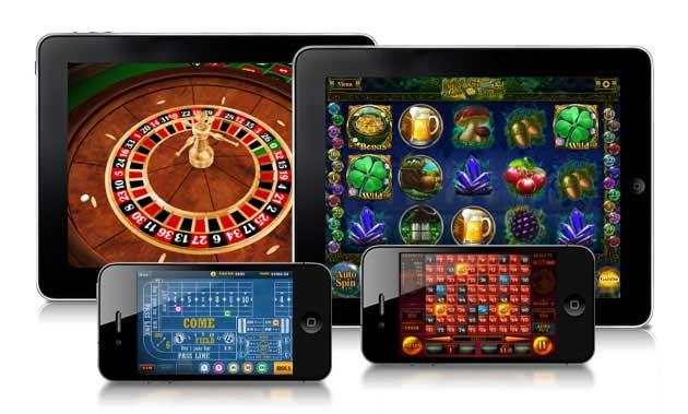 Juegos de Visionary iGaming bwin poker android-102877