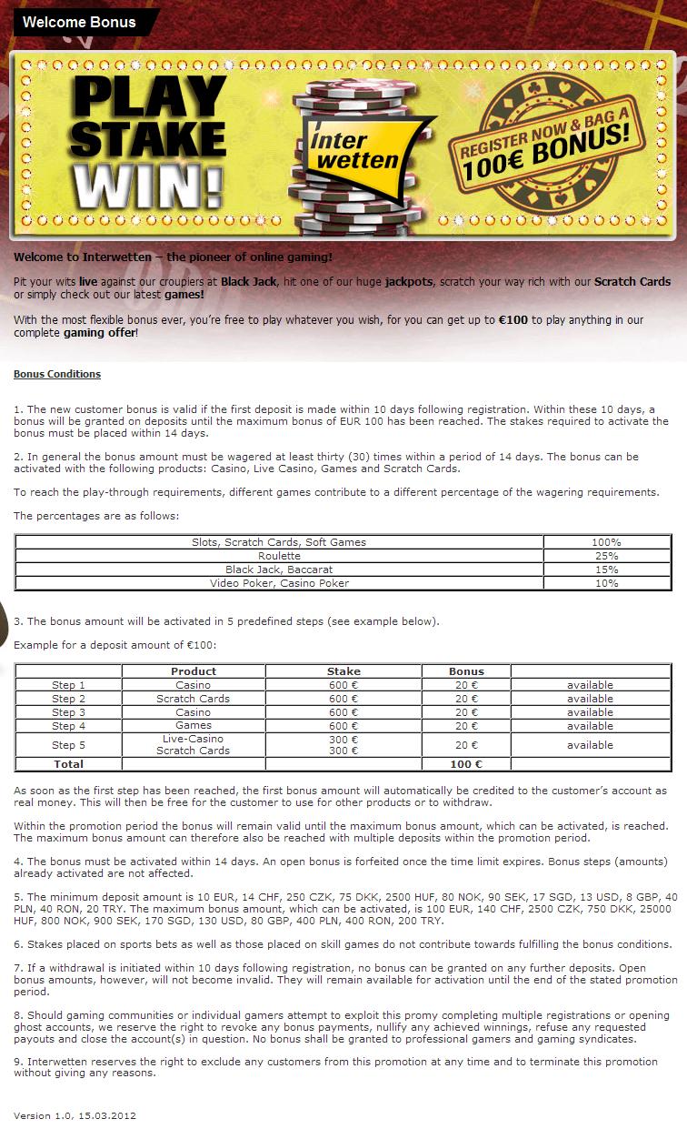 Paysafecard por casino free bonus no deposit-252035