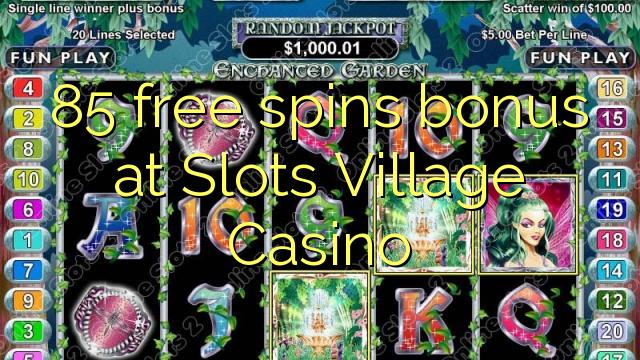 Casino 7 Spins glosario de poker-298437