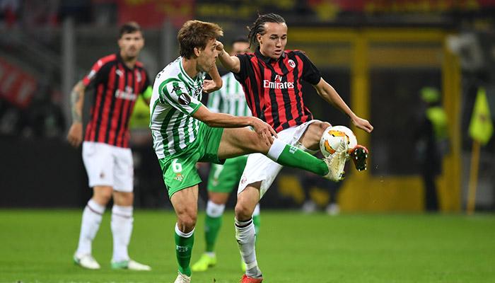 Apuesta AC Milan luckia apuestas colombia-159814