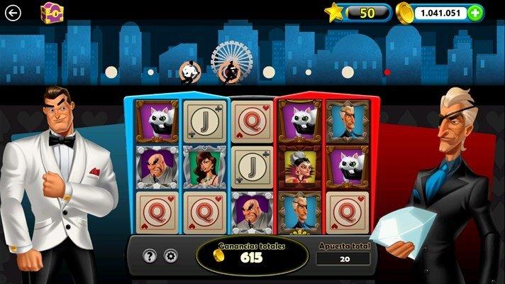 Tiradas gratis juegos WMS descargar jackpot city casino-859222