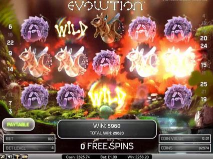 Que significa rollover por 5 10 Free Spins-271507