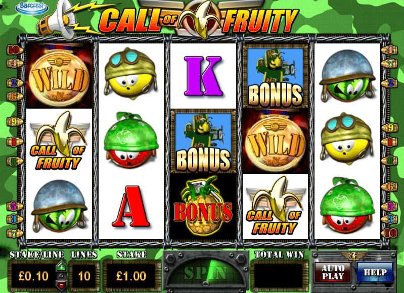 Free slot machine bonus rounds casino online Puebla opiniones-402509