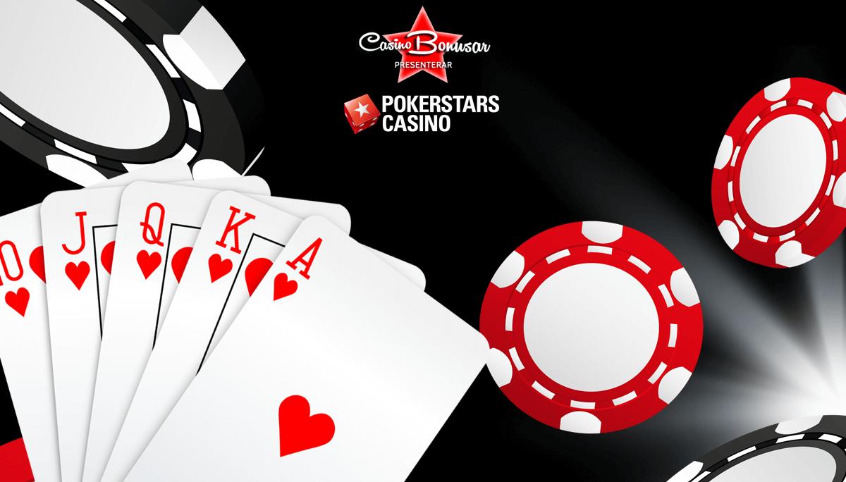 Casino 7 Spins glosario de poker-929635