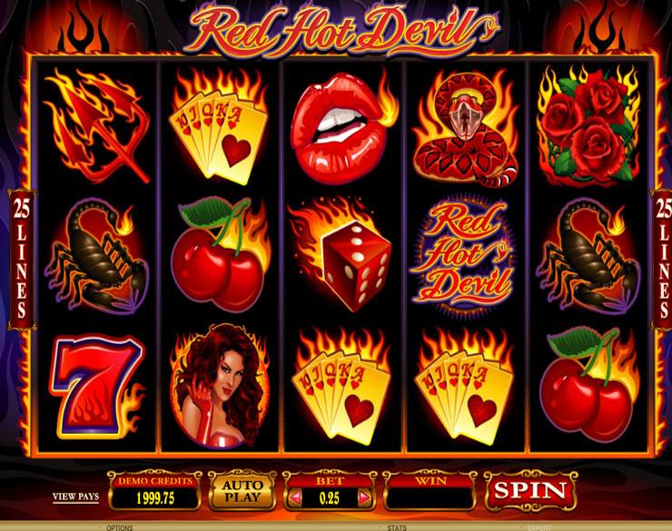 Requisitos de apuesta juegos casino tragamonedas sin registrarse-542137