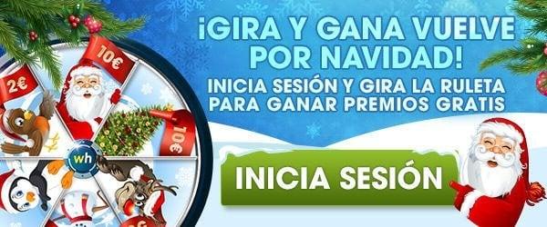 Móvil del casino online Paf tragamonedas gratis lobstermania2-482793