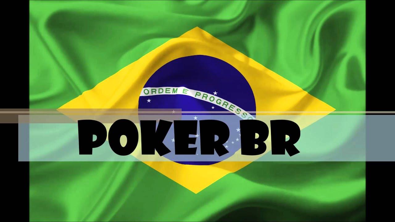 Canal TV de Poker que es lukia-660993