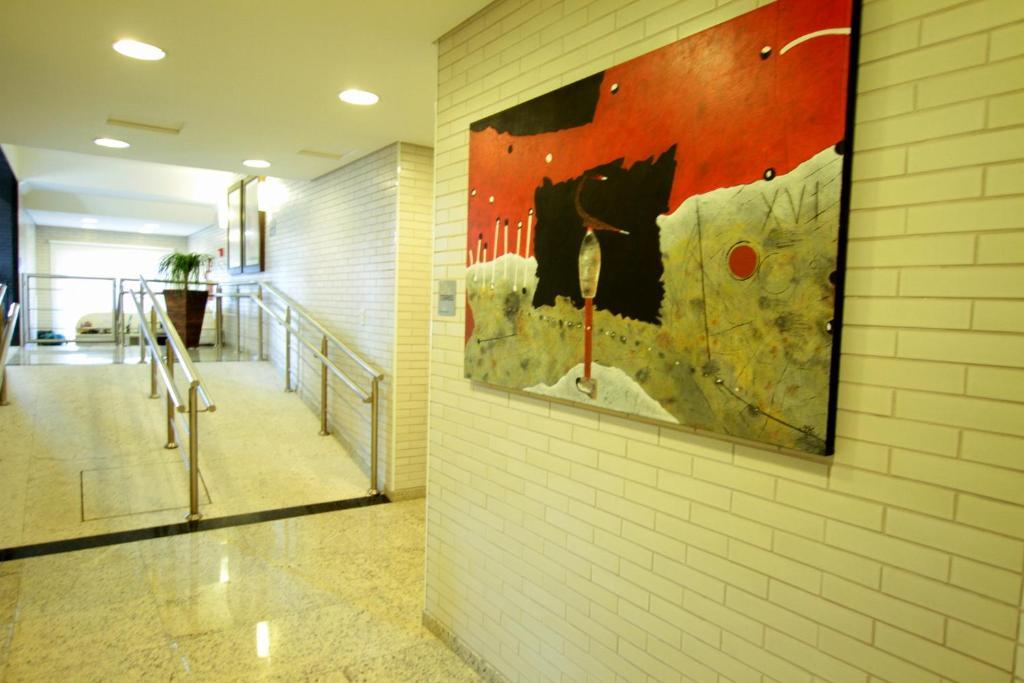 Tragamonedas casino room online Curitiba gratis-999212