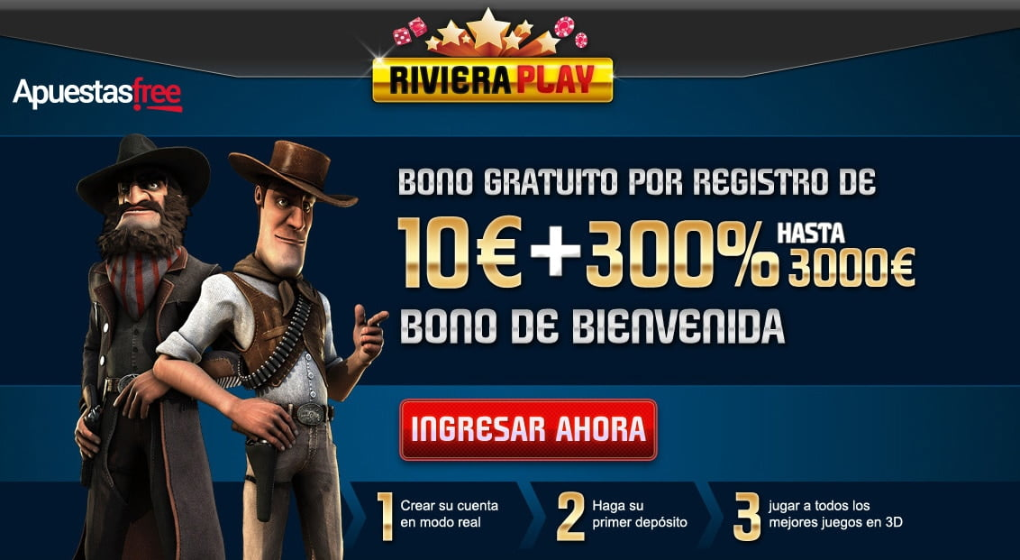Deposita euros Carnaval casino tragamonedas gratis 3d-841600