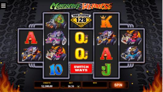 888 poker opiniones tragaperra Koi Princess-19910