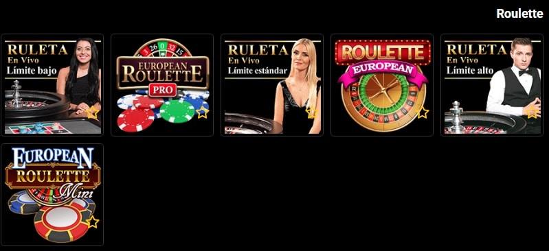 Ingresa y retira dinero de forma segura casinos virtuales-49878