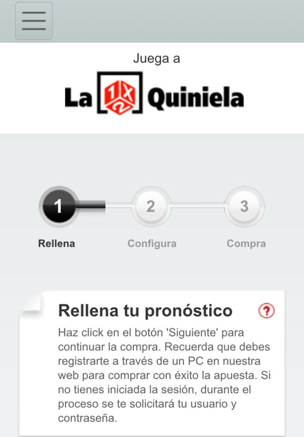 Vive la suerte descargar juego de loteria Madrid-317208