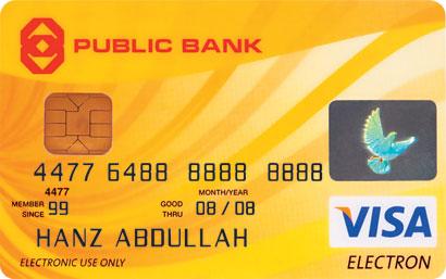 Ruleta electronica casino aceptan Visa Electron-204456