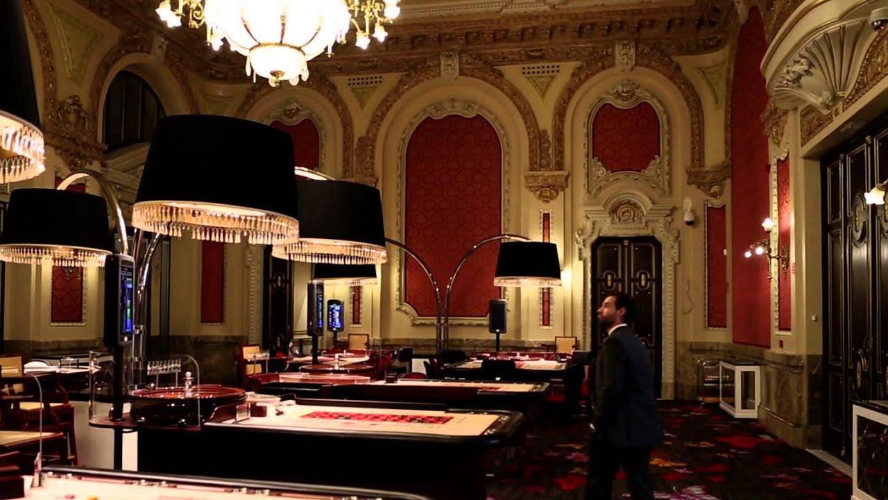 Casino gran Madrid términos casinobonusCenter-431334