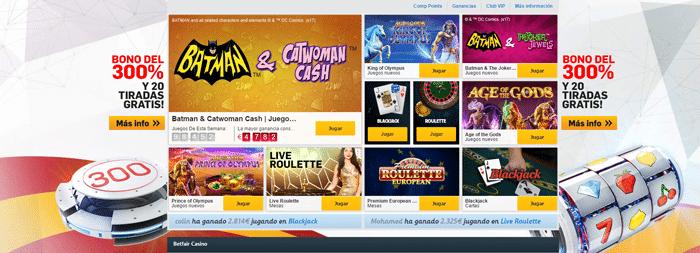 Betfair poker casino online legales en Dominicana-660241