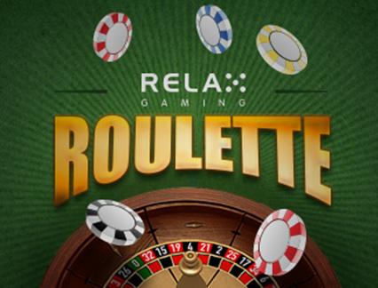 88 fortunes descargar los mejores casino on line de León-39673