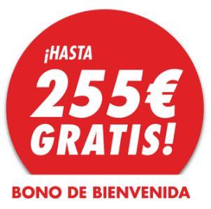 5 euros gratis Begawin casa de apuestas con bono de bienvenida-849338