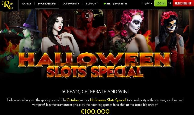 Free bonus casino no deposit juegos Emucasino com-676836