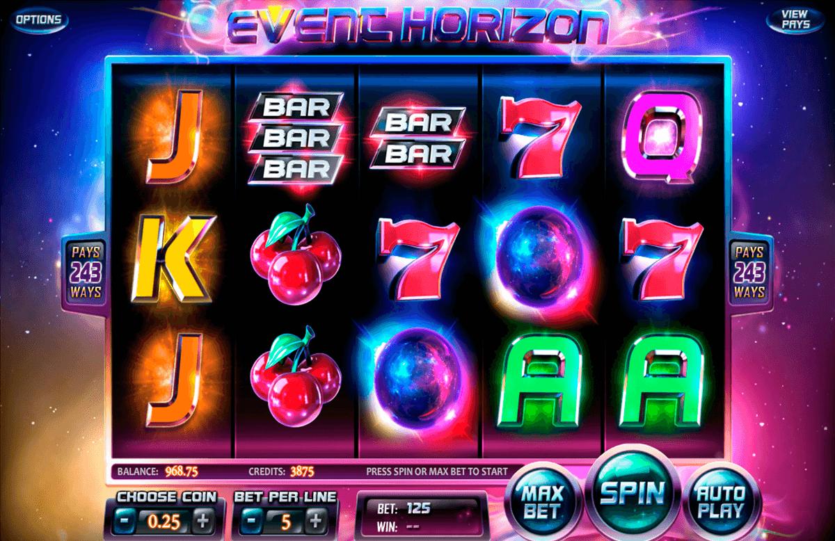 Blackjack en vivo tragamonedas gratis pantalla completa-147583