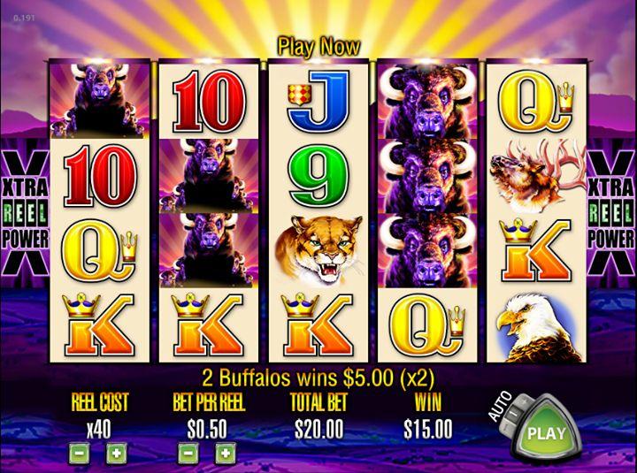 Tragamonedas wms gratis sin descargar sorteo slots en premios-226760