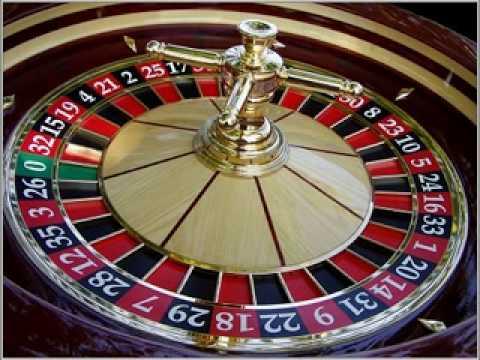 Casino movie juegos de gratis Valencia-63443