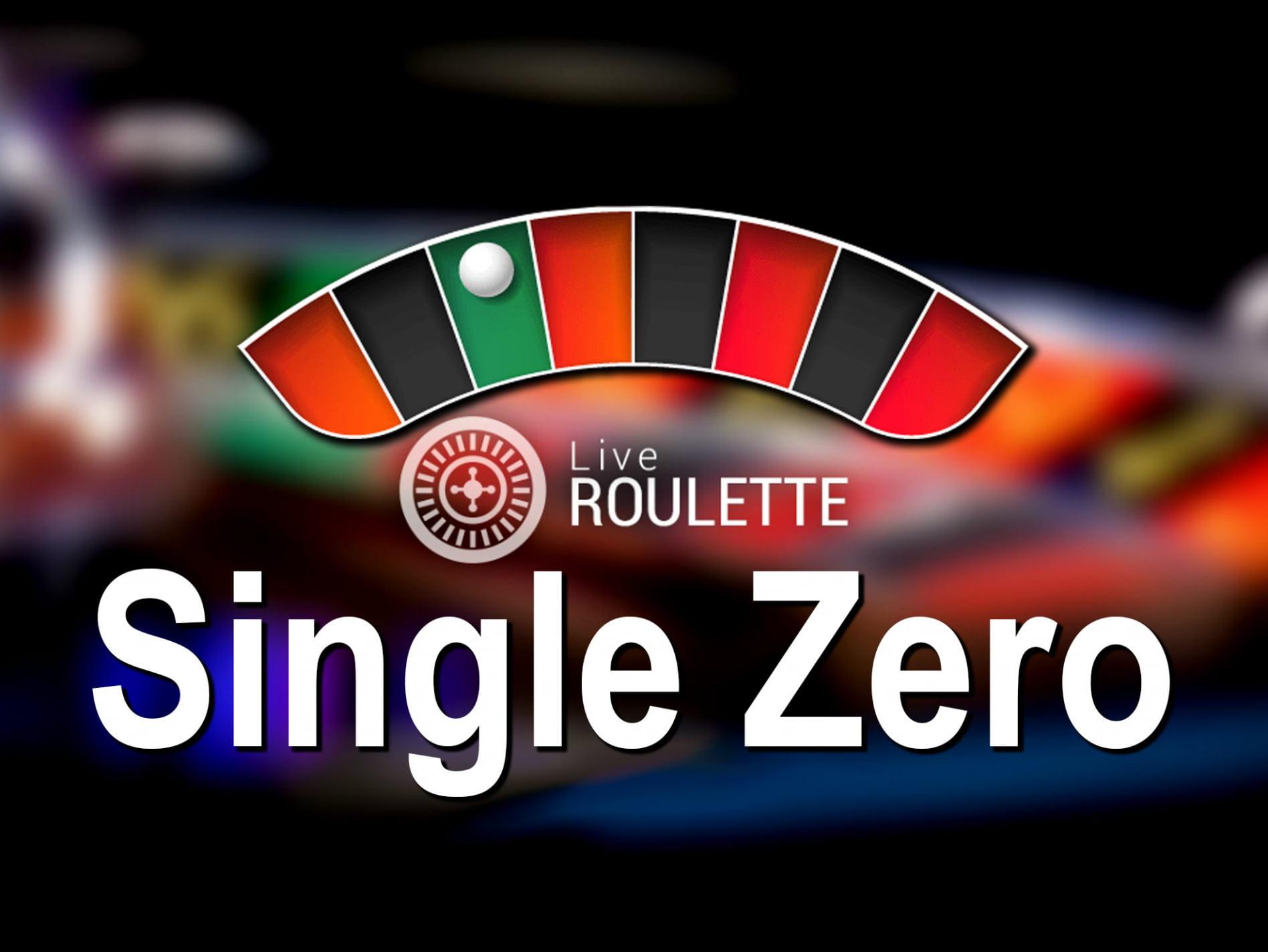 Software para casinos online slots rascas ruleta-288720