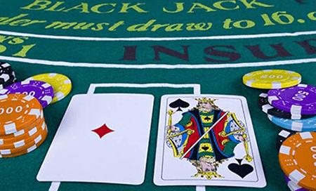 Casino en linea gratis leyes del juego-126079