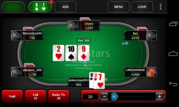 Gratis bonos de Net Entertainment casino mas grande del mundo-533085