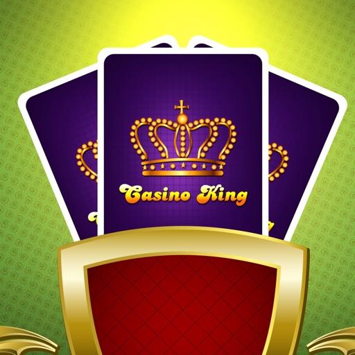 Juego de azar gratis ipod casino Portugal-754203