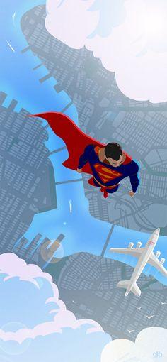 Juegos house of fun clark slot Superman-253394