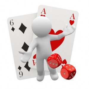 Múltiples salas bingo casino casa de poker online-519677