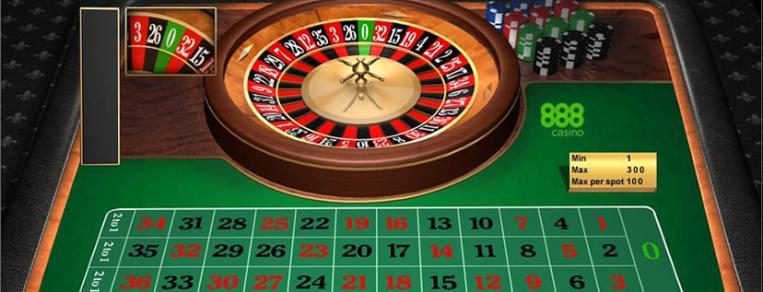 Casino spin palace juegos gratis elementos básicos del online-390804