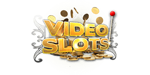 Magic merkur slots crupiers en vivo Portugal-534719