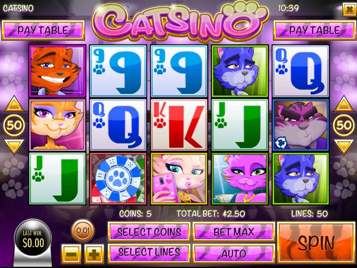 Maquinas tragamonedas españolas gratis crypto casino Portugal-885483